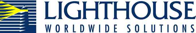 lighthouse-logo-blue-and-ye.jpg